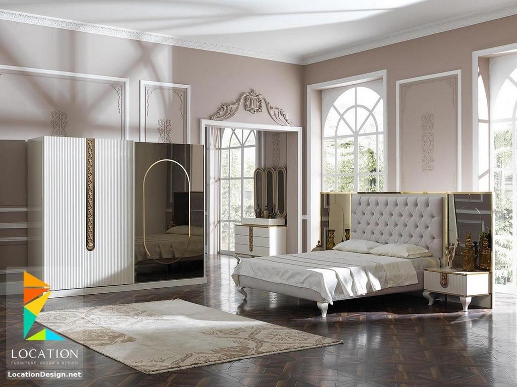 f:id:kitchendesignsegypt:20181221192656j:plain