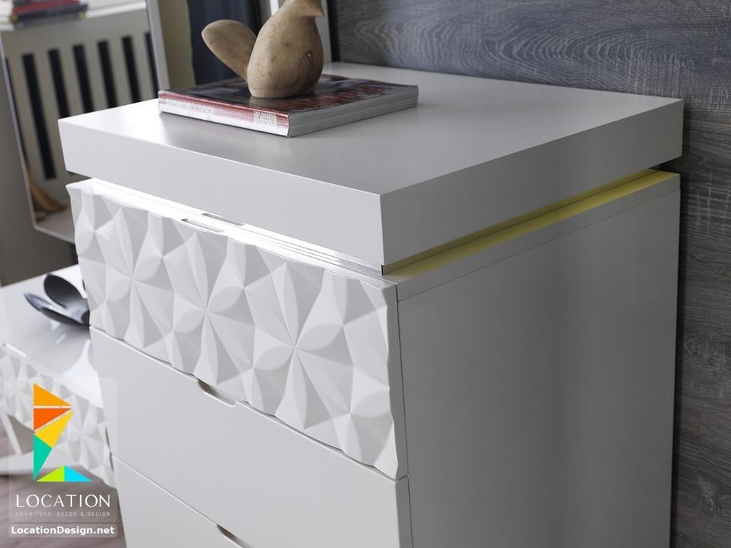 f:id:kitchendesignsegypt:20181223022442j:plain