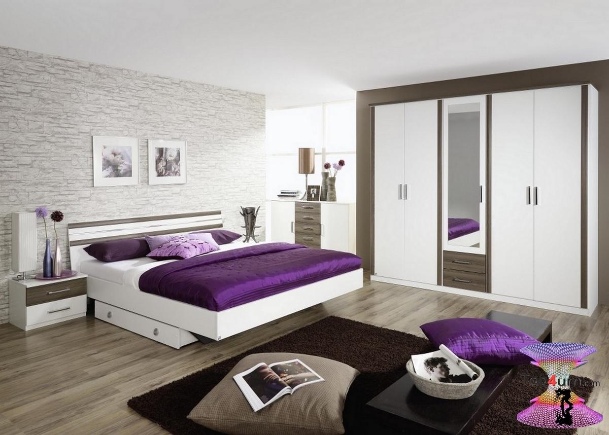 كتالوج صور غرف نوم 2020 2021 مختلفة لمنزل على ذوقك Bedroom S Blog