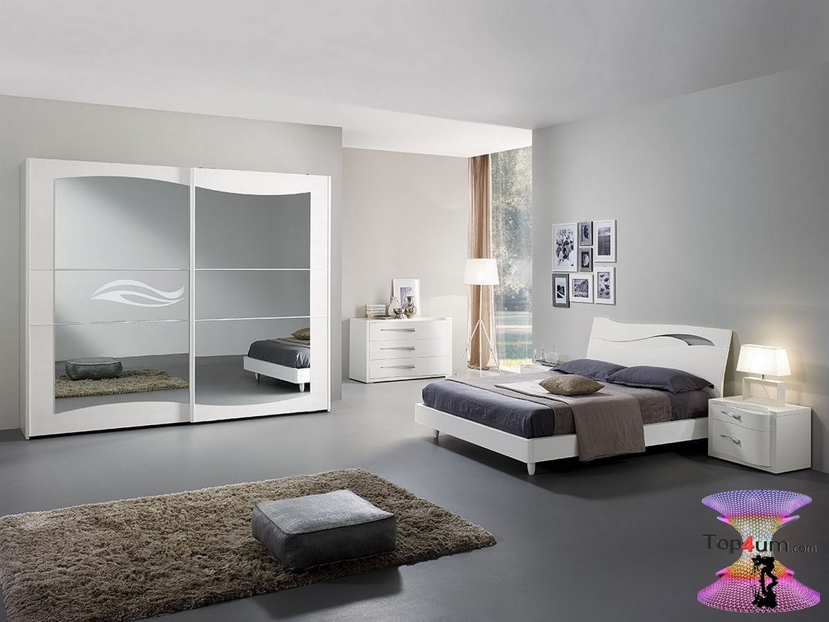 f:id:kitchendesignsegypt:20191015010206j:plain