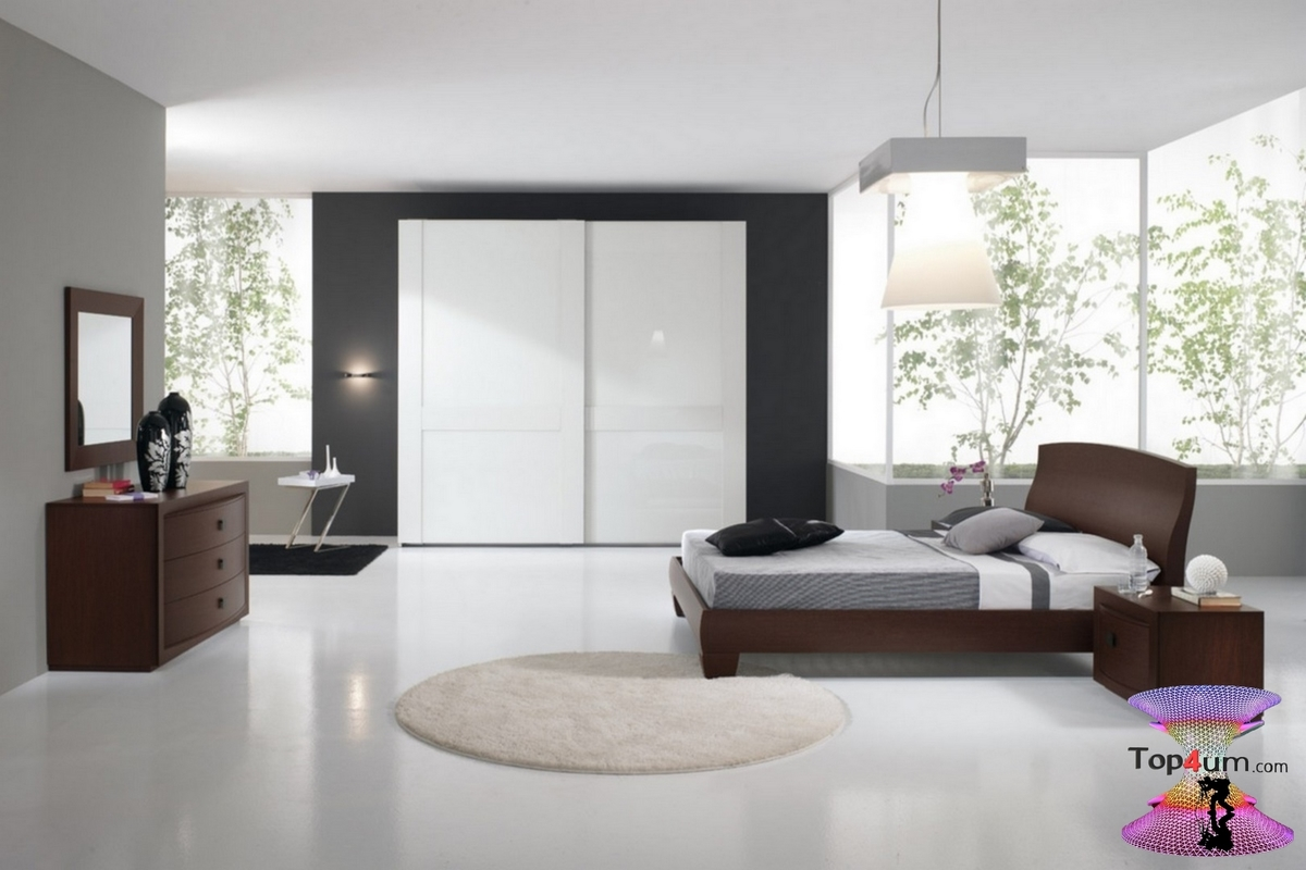 f:id:kitchendesignsegypt:20191015010519j:plain