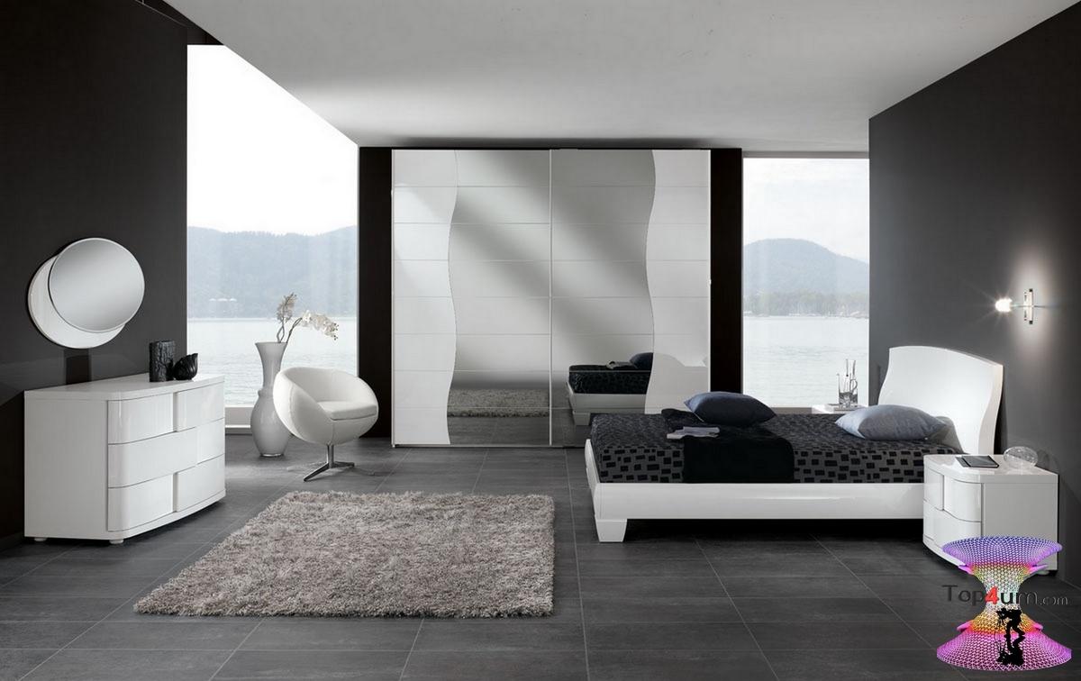 f:id:kitchendesignsegypt:20191015010932j:plain