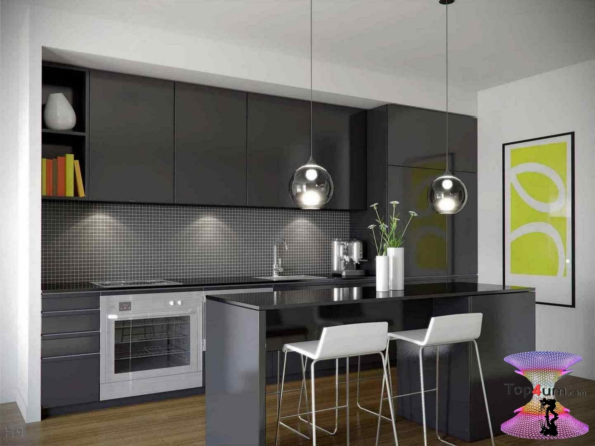 كتالوج صور مطابخ مودرن 2020 2021 Kitchen Desings