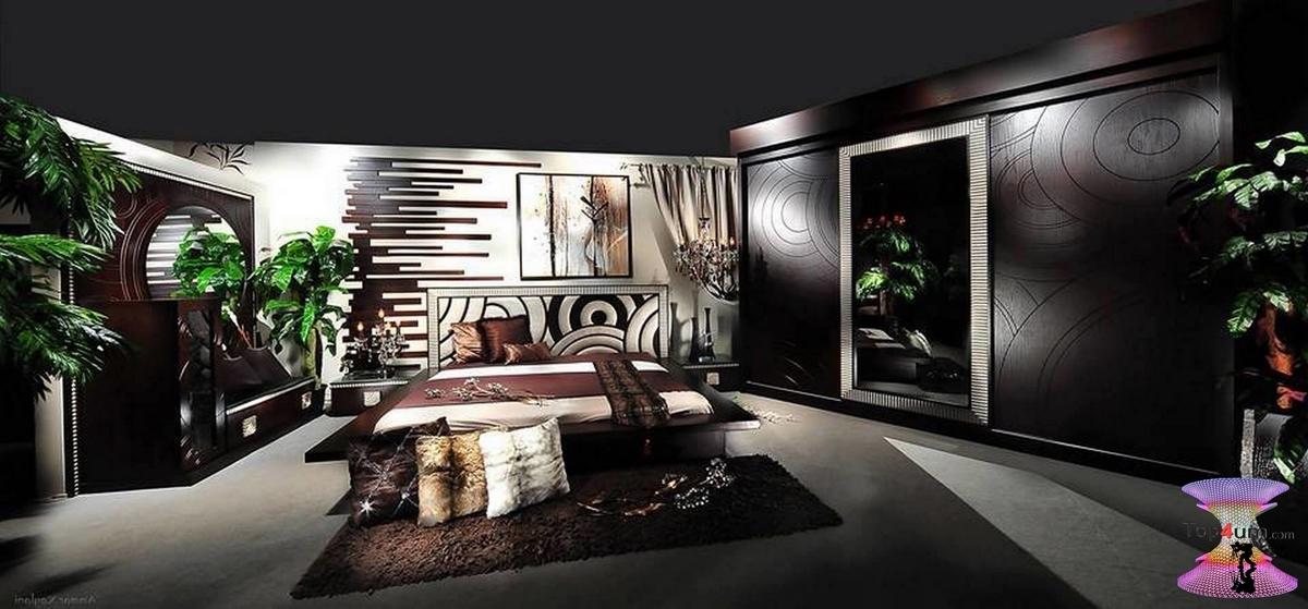 f:id:kitchendesignsegypt:20191019223051j:plain