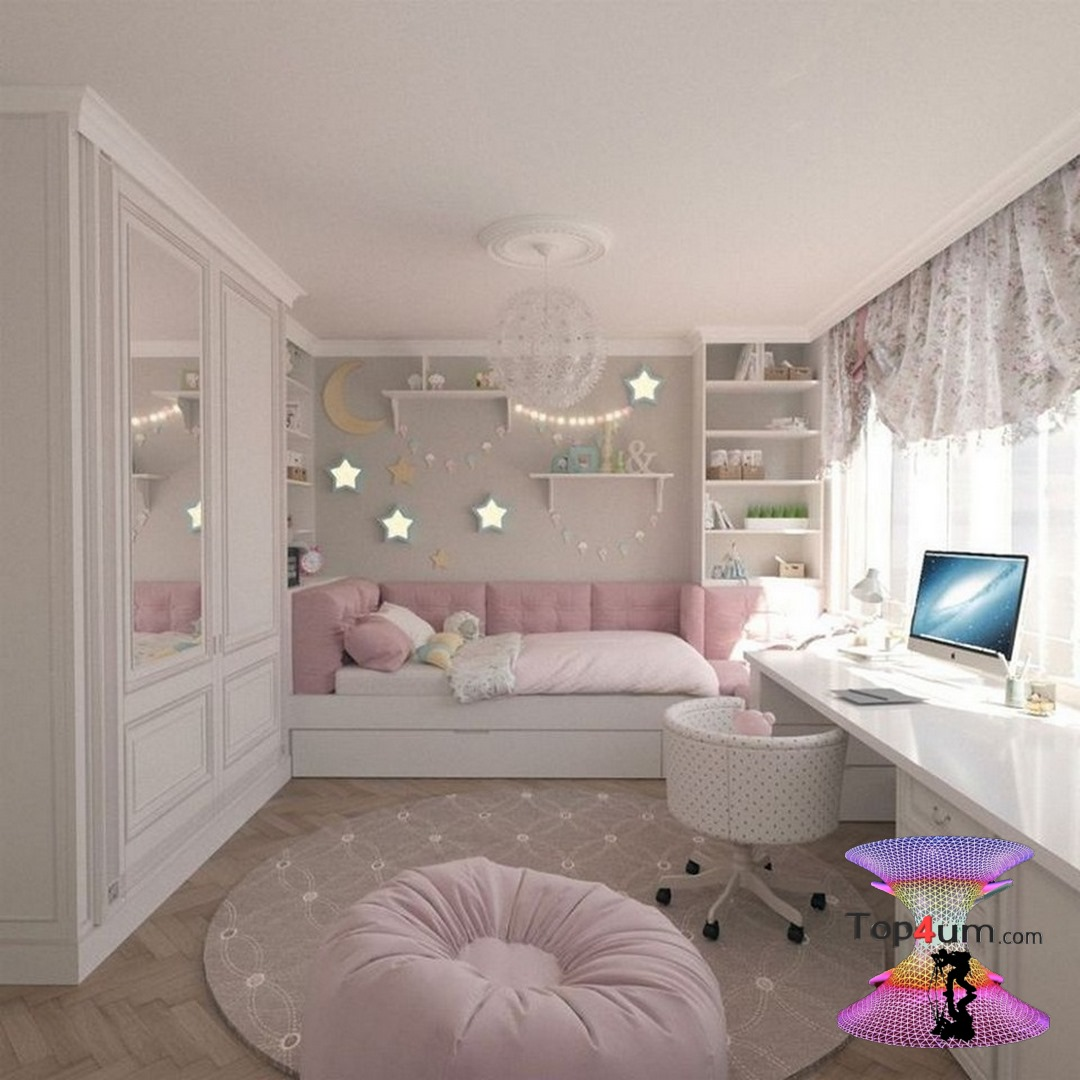f:id:kitchendesignsegypt:20191020020514j:plain