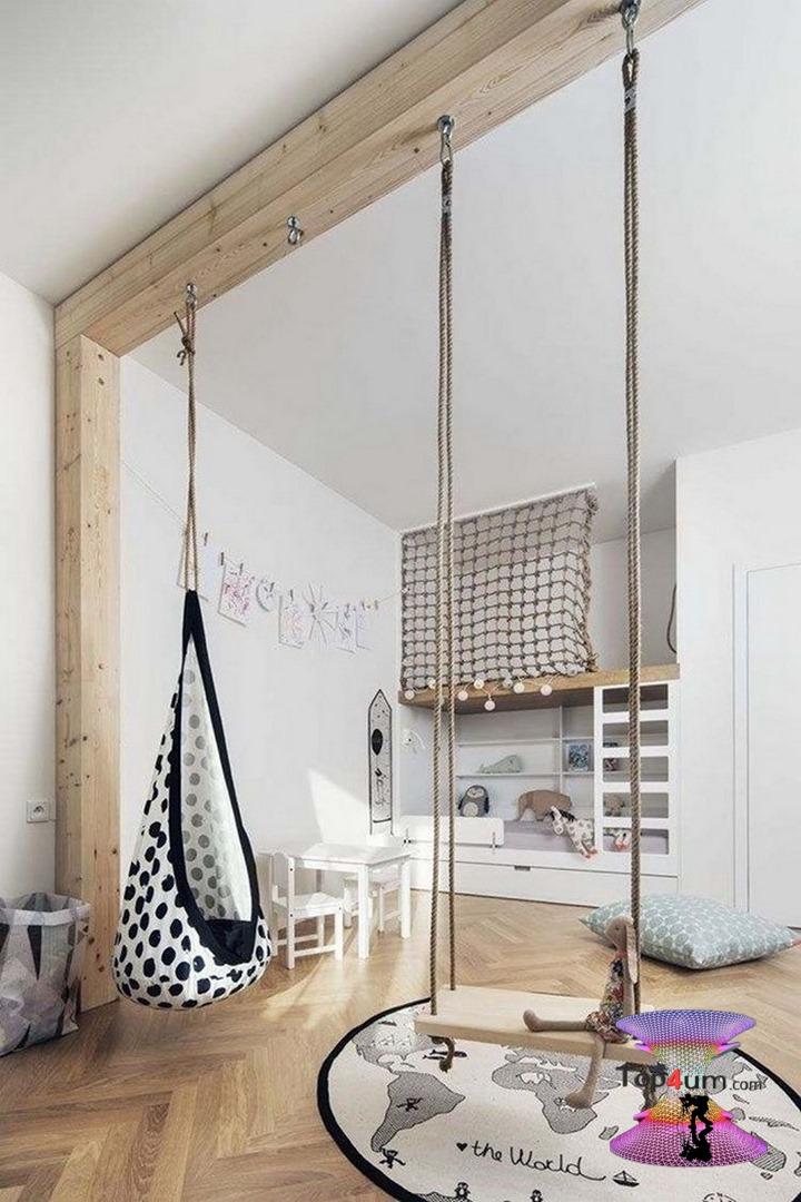 f:id:kitchendesignsegypt:20191020020609j:plain