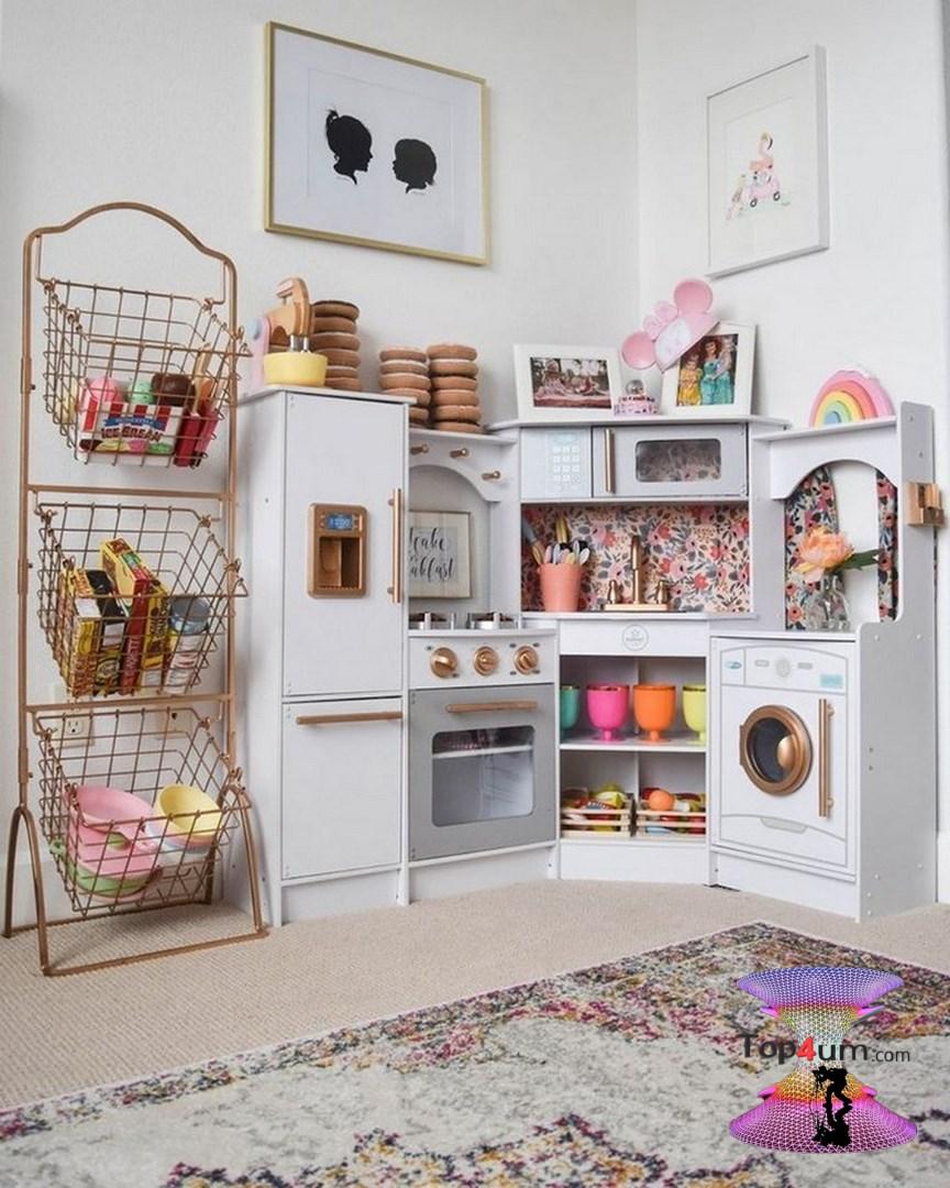 f:id:kitchendesignsegypt:20191020020737j:plain