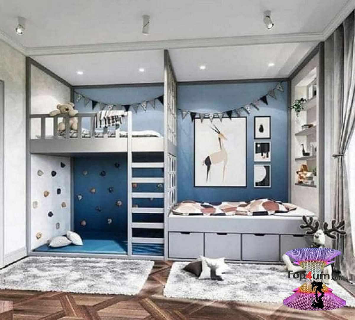 f:id:kitchendesignsegypt:20191020020856j:plain