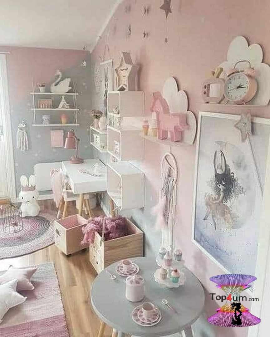 f:id:kitchendesignsegypt:20191020020902j:plain