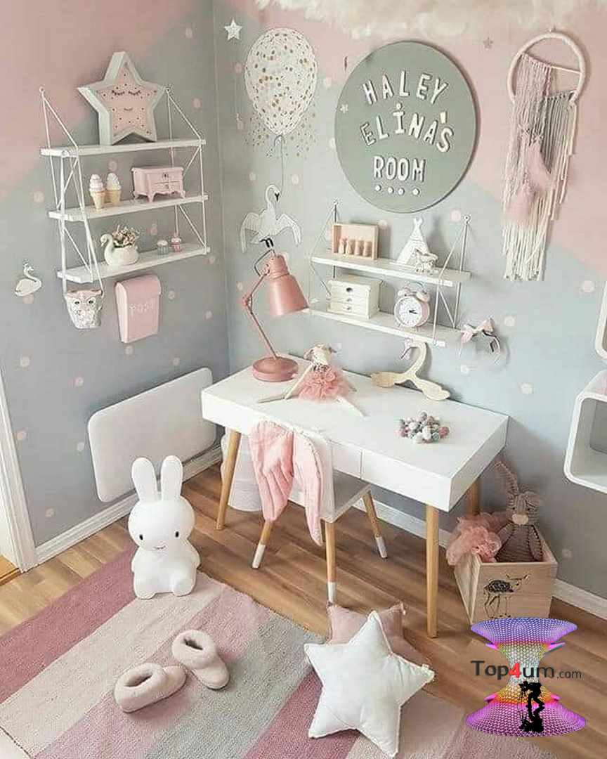 f:id:kitchendesignsegypt:20191020020954j:plain