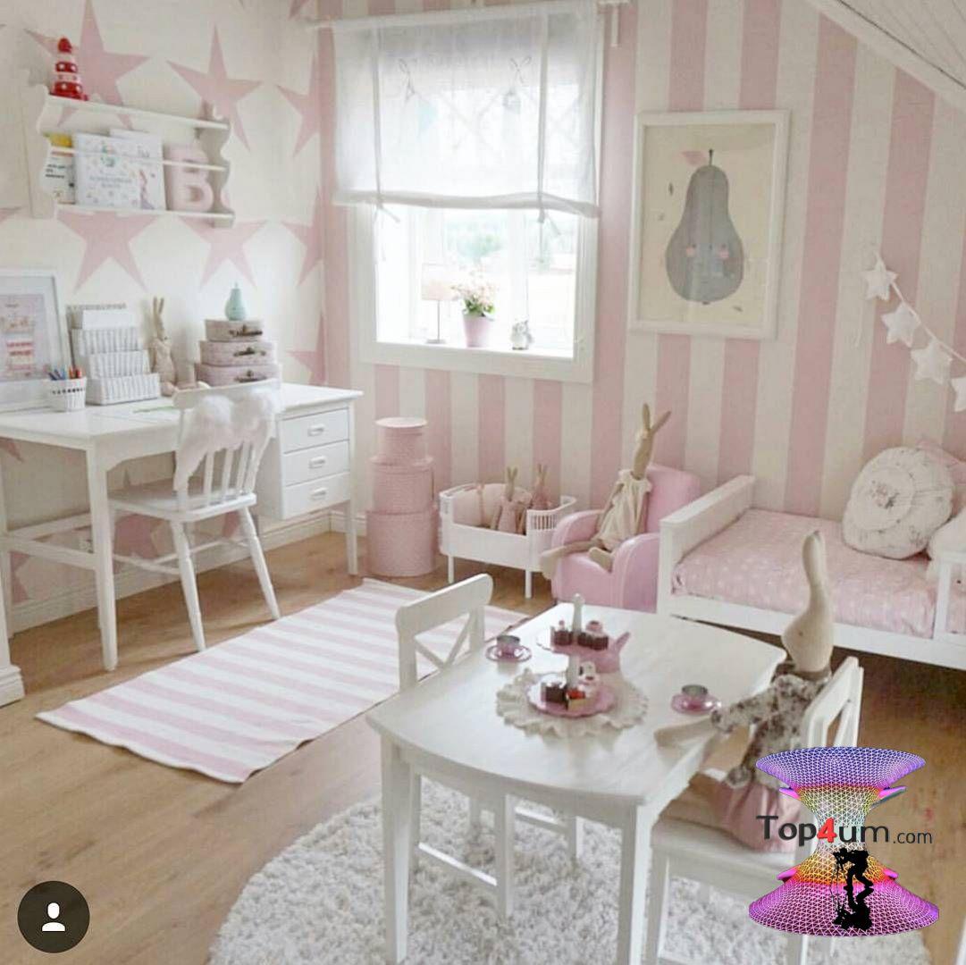 f:id:kitchendesignsegypt:20191020021034j:plain