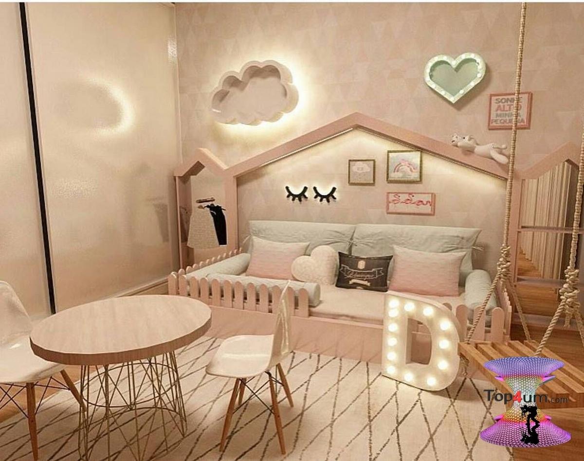 f:id:kitchendesignsegypt:20191020021133j:plain