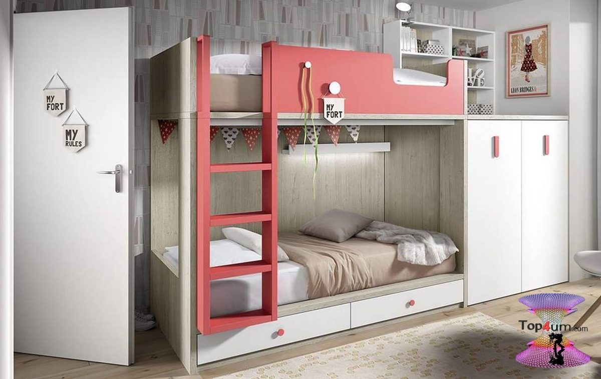 f:id:kitchendesignsegypt:20191020021141j:plain