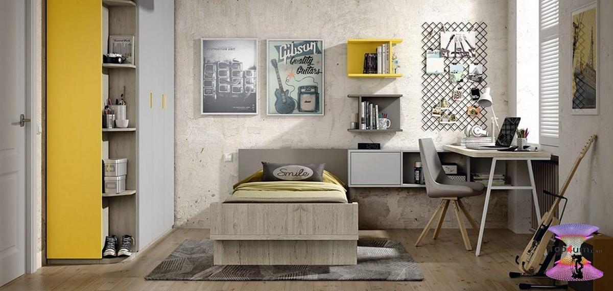 f:id:kitchendesignsegypt:20191020021201j:plain