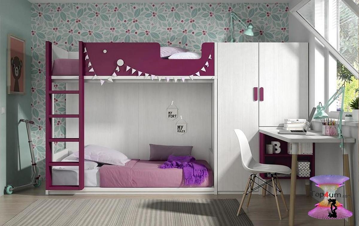f:id:kitchendesignsegypt:20191020021207j:plain