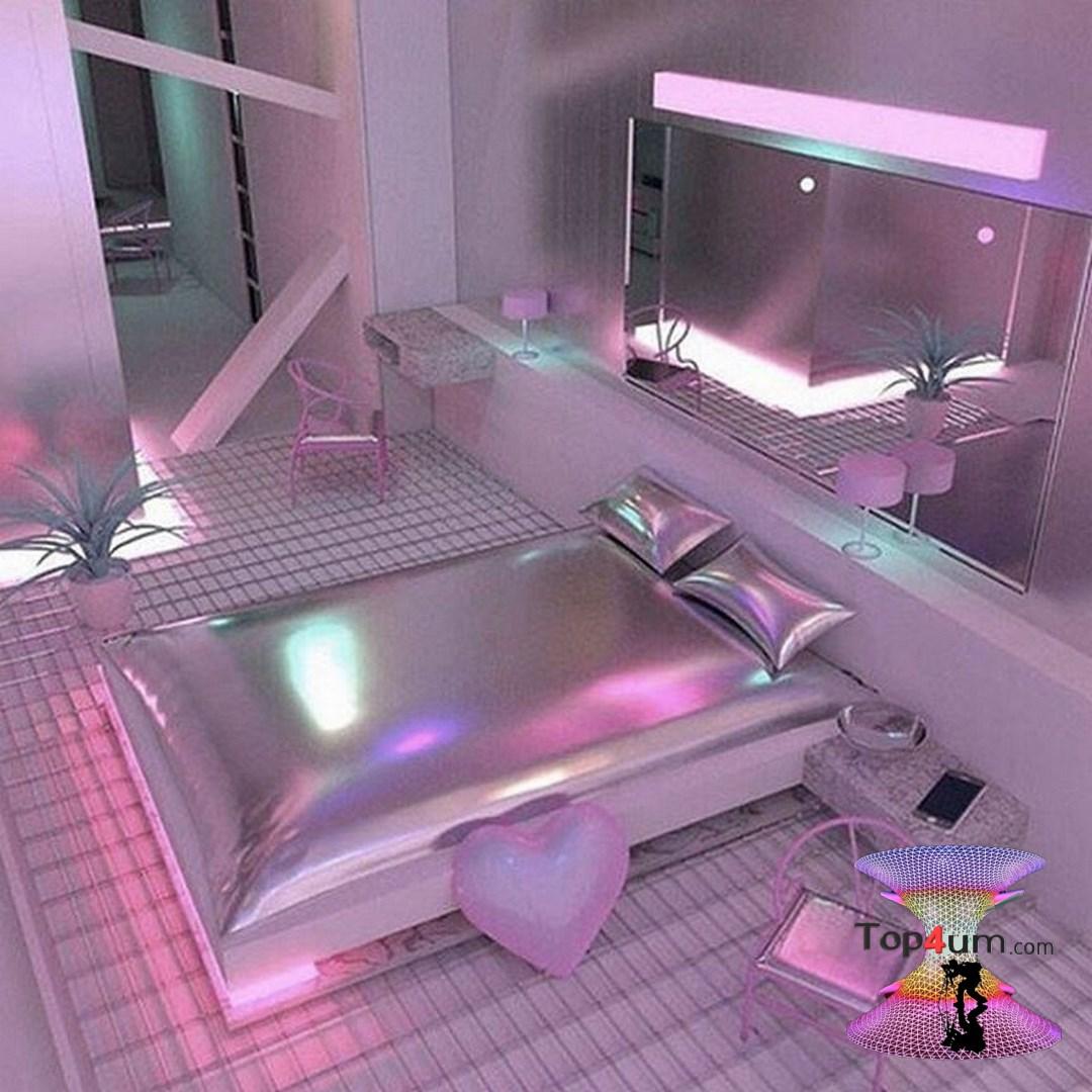 f:id:kitchendesignsegypt:20191020021303j:plain