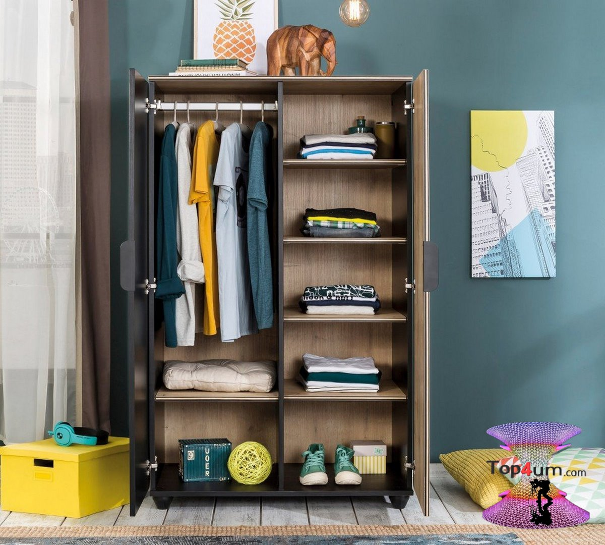 f:id:kitchendesignsegypt:20191020021808j:plain