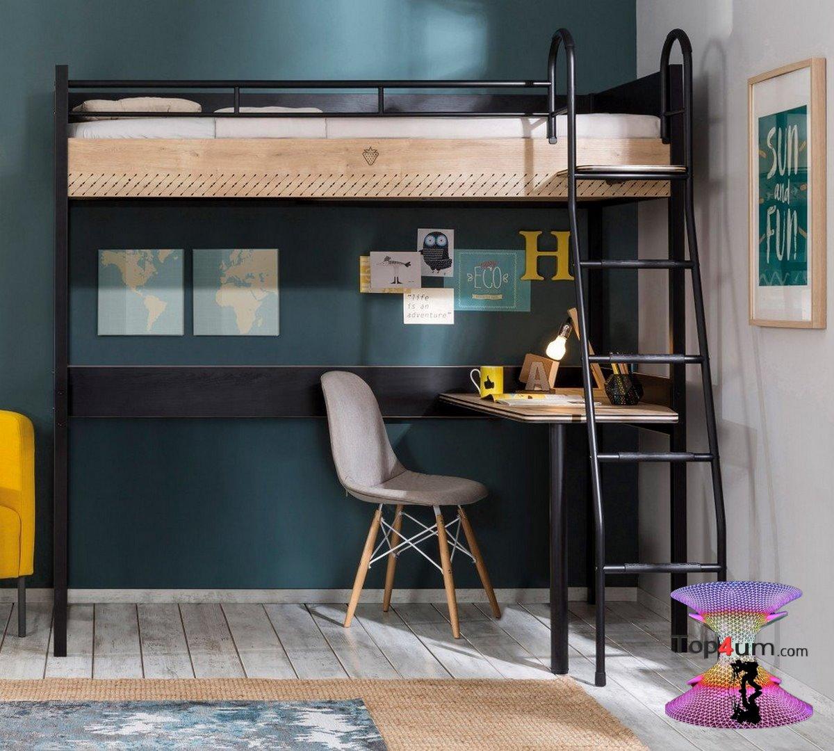 f:id:kitchendesignsegypt:20191020021813j:plain