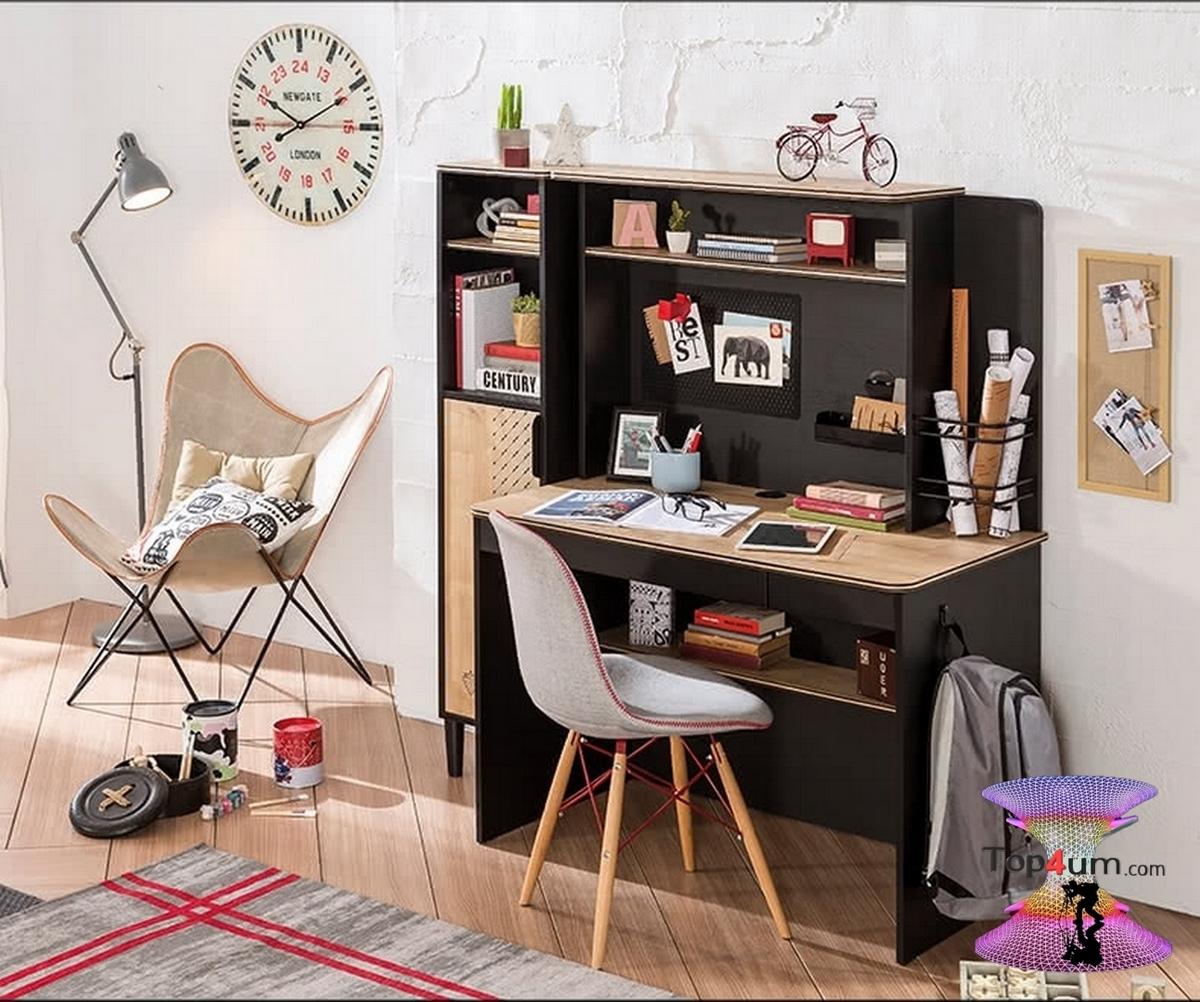 f:id:kitchendesignsegypt:20191020021834j:plain