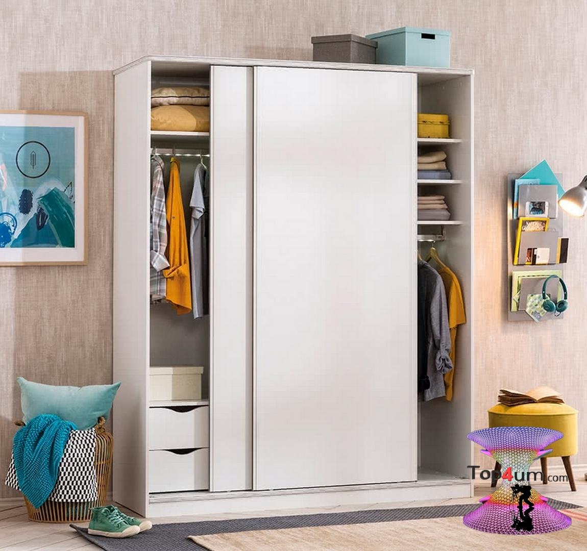 f:id:kitchendesignsegypt:20191020021915j:plain