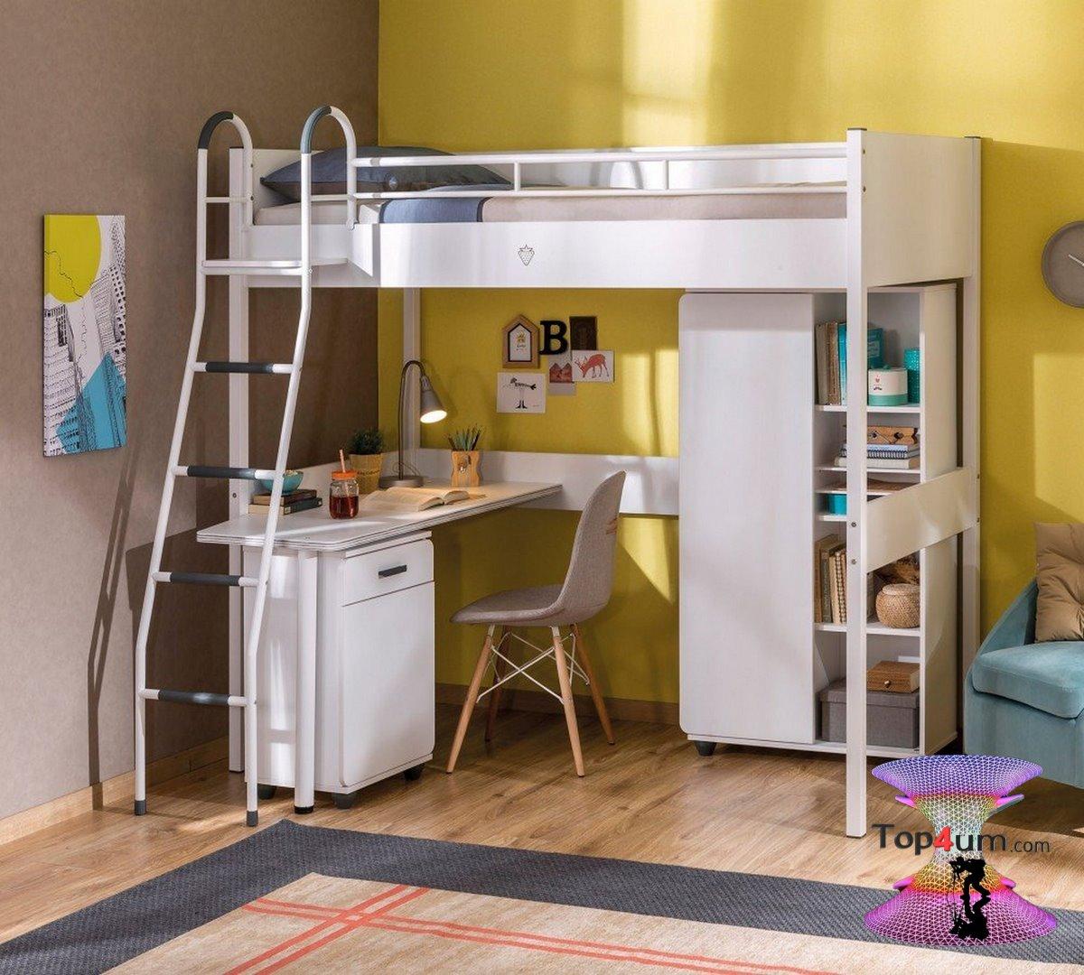 f:id:kitchendesignsegypt:20191020021922j:plain