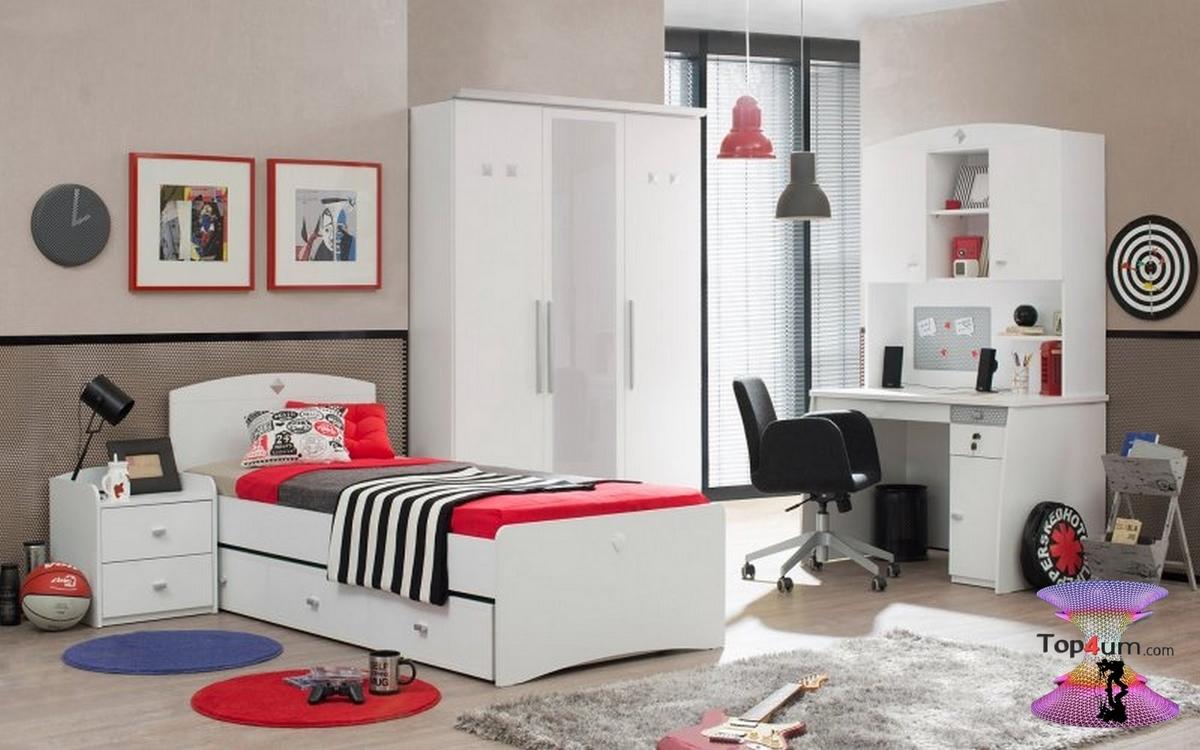 f:id:kitchendesignsegypt:20191020022032j:plain