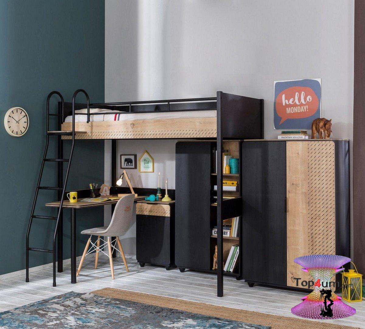 f:id:kitchendesignsegypt:20191020022215j:plain