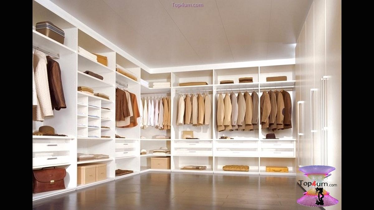 غرف ملابس from cdn-ak.f.st-hatena.com
