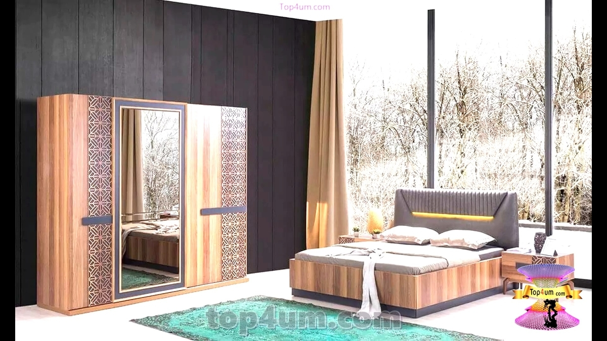 احدث موديلات غرف النوم from cdn-ak.f.st-hatena.com