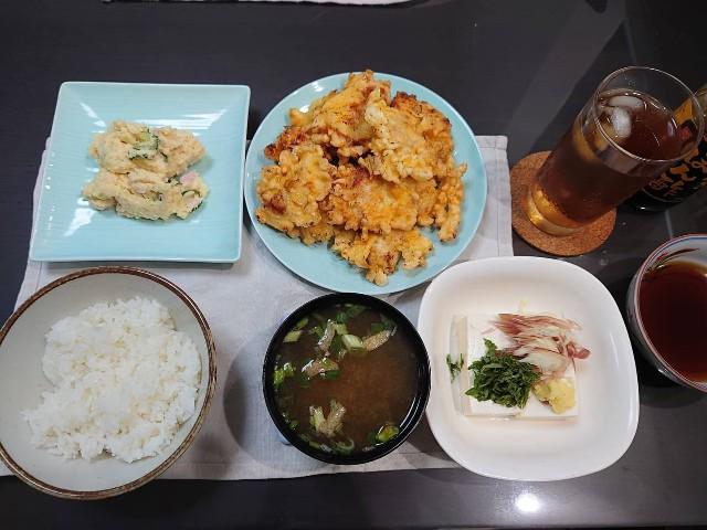 f:id:kitchenikeyama:20210716053644j:image