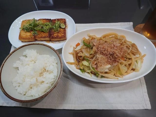 f:id:kitchenikeyama:20210717235012j:image