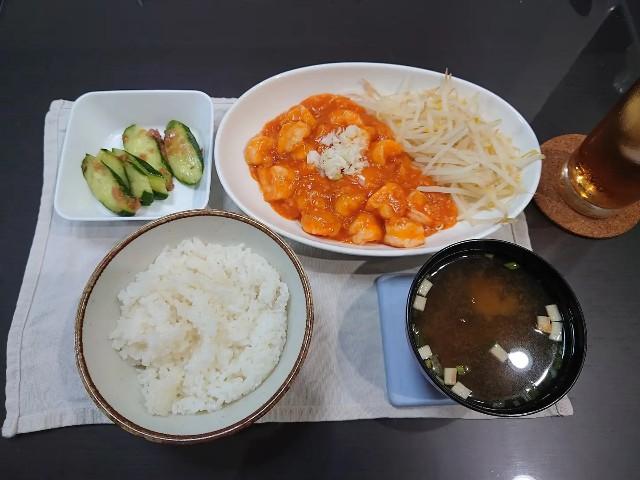 f:id:kitchenikeyama:20210724012733j:image
