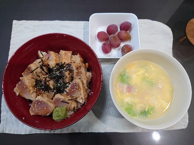 f:id:kitchenikeyama:20210805003734j:image