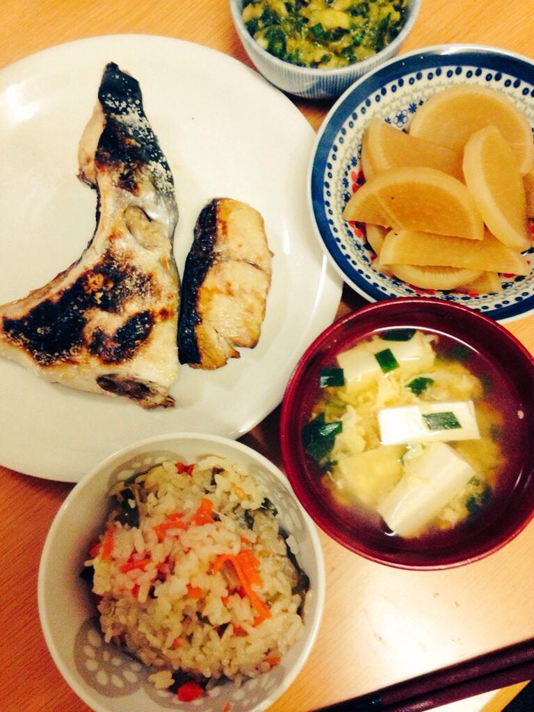 f:id:kitchenkitachi:20170405053714j:plain
