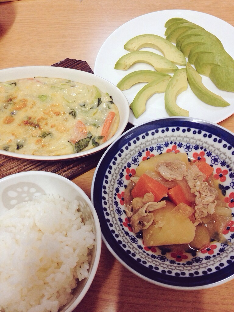 f:id:kitchenkitachi:20170405190106j:plain