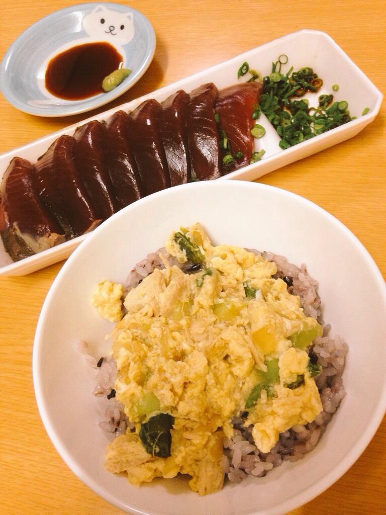f:id:kitchenkitachi:20170406195606j:plain