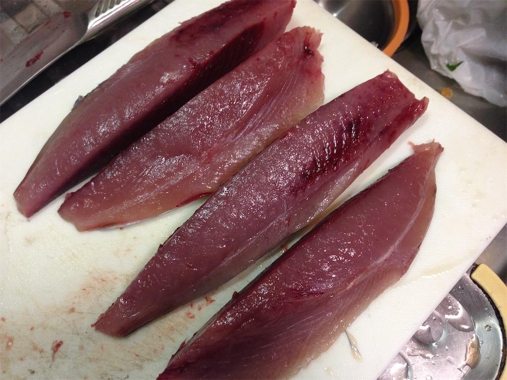 f:id:kitchenlabo_A-kun:20200420151840j:image