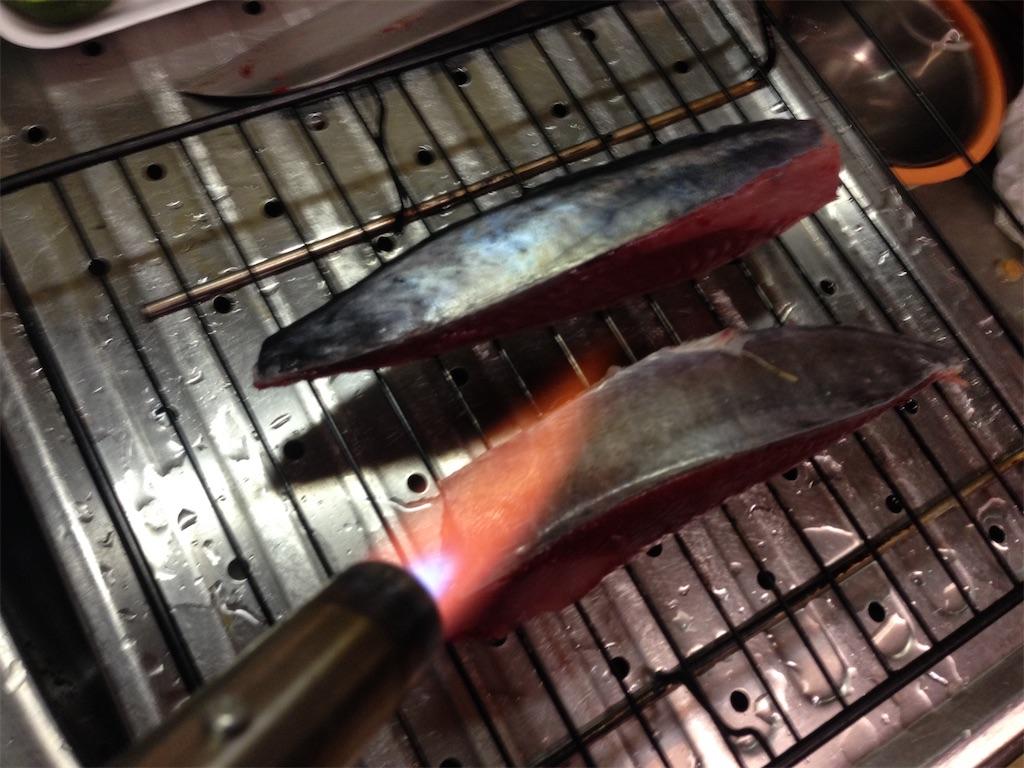 f:id:kitchenlabo_A-kun:20200420151853j:image