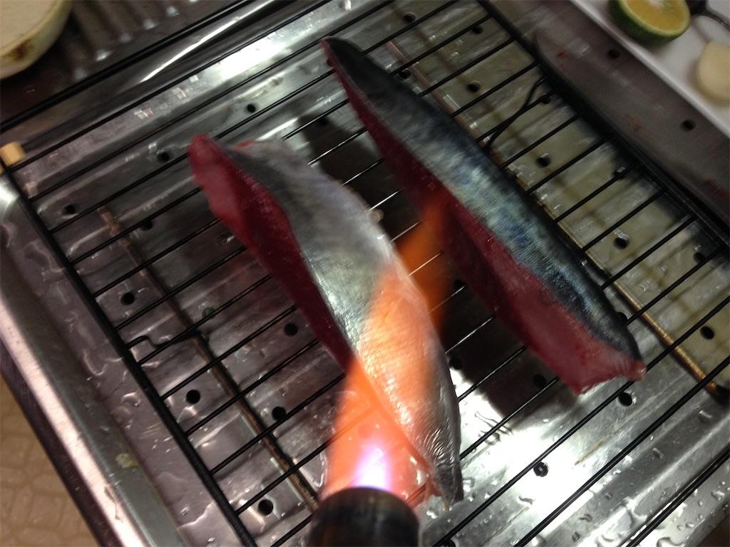 f:id:kitchenlabo_A-kun:20200420151919j:image