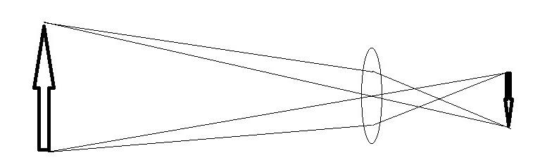 f:id:kite-cafe:20181215143500j:plain