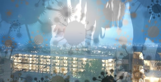 f:id:kite-cafe:20200507070613j:plain