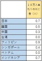 f:id:kite-cafe:20200611064437j:plain