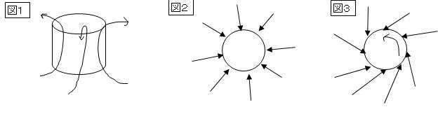 f:id:kite-cafe:20200903061413j:plain