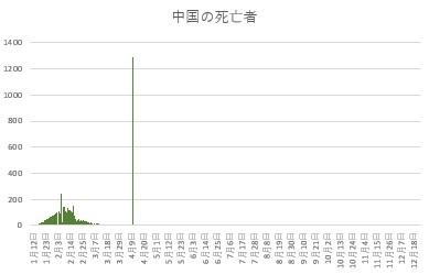 f:id:kite-cafe:20200910051638j:plain