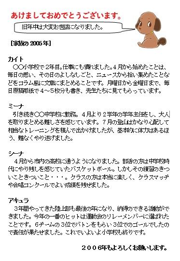 f:id:kite-cafe:20201222072001j:plain