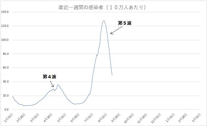f:id:kite-cafe:20210914074025j:plain