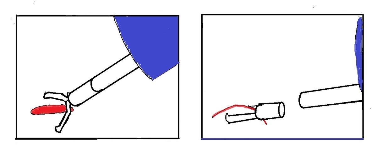 f:id:kite-cafe:20210915080419j:plain