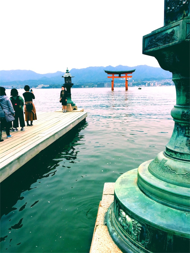 f:id:kiteretsumame:20160510192637j:image