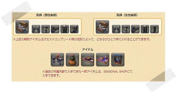 f:id:kitigaiitifangu:20171018182247j:plain