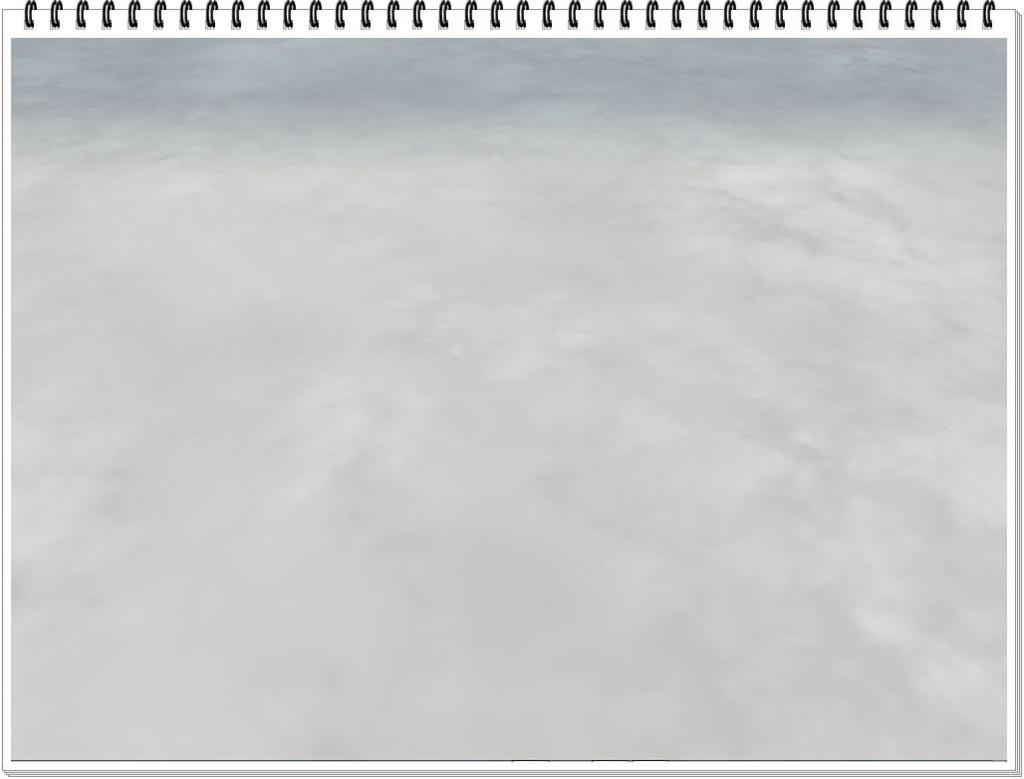 f:id:kitigaiitifangu:20171109175812j:plain